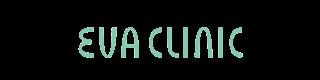 eva clinic logo