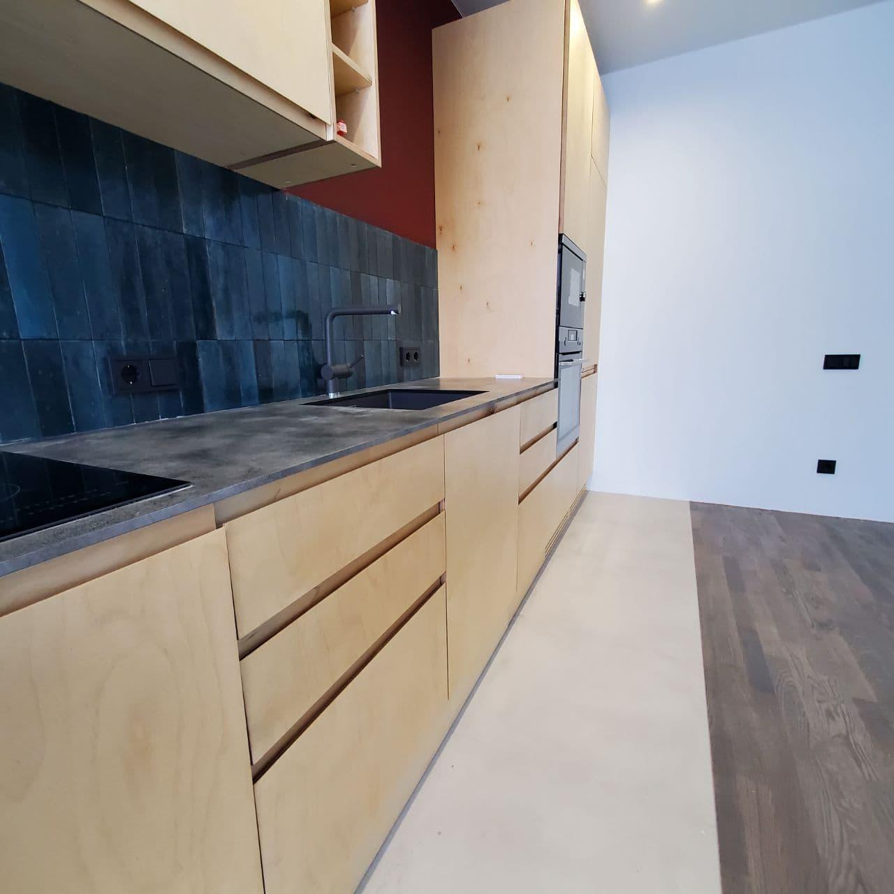 kitchen-fanera-2
