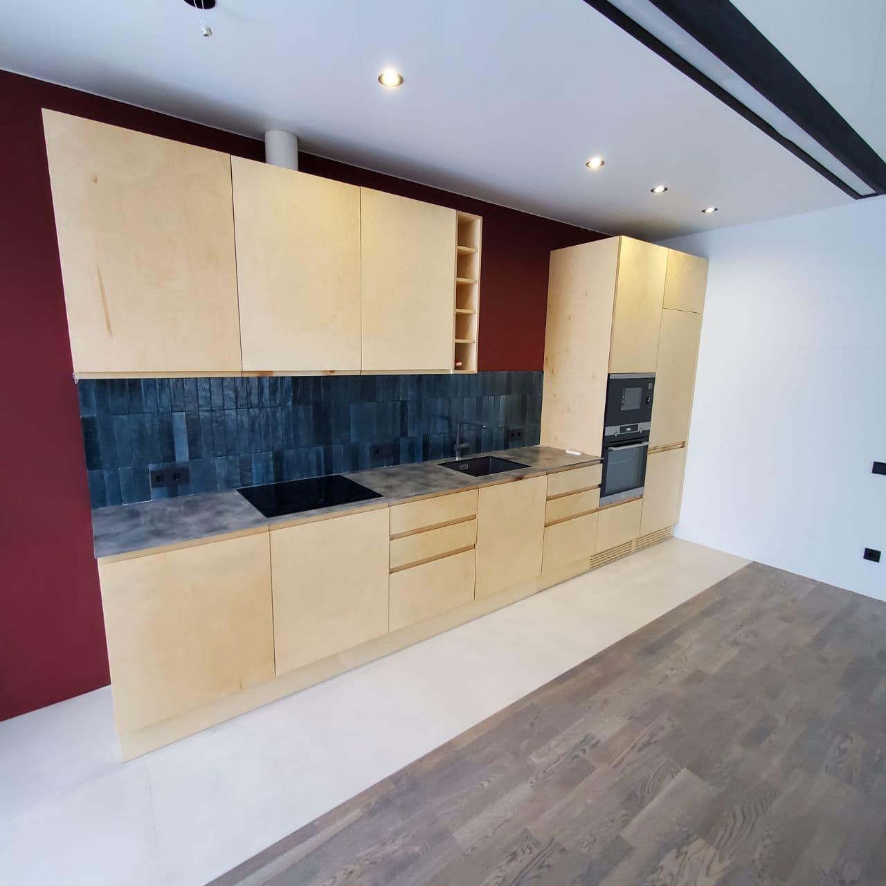 kitchen-fanera-6